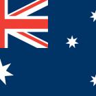 Drapeau Australie - Australian flag