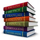 Expat en vrac - Dictionnaires de langues