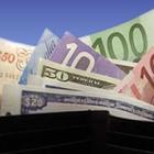 Argent - Devises étrangères