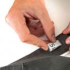 Comment cacher son argent en voyage