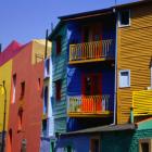 5 conseils sur Buenos Aires - Argentine
