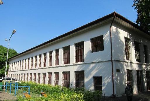 7 choses etranges et controversees a faire en Asie du Sud Est - Musee de la torture Bangkok