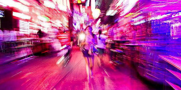 7 choses etranges et controversees a faire en Asie du Sud Est
