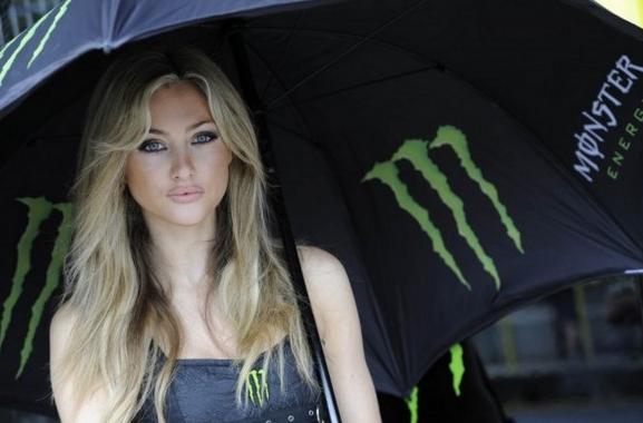 Les plus belles femmes du monde - République Tchèque