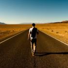 Partir seul – Comment profiter d'un voyage en solo?