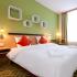 Trouver un hébergement pas cher en voyage