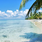 Top destinations - Republique Dominicaine - Punta Cana