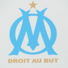 logo om football - marseille