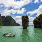 tapu-phuket-voyage-tailande-lotusvoyages