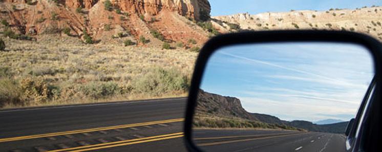 road trip - car trip - voyage en voiture
