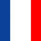 Drapeau France - French Flag