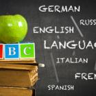 Apprendre les langues en voyage