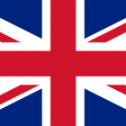 Drapeau Royaume-Uni - United Kingdom Flag