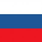 Drapeau Russie - Russian Flag